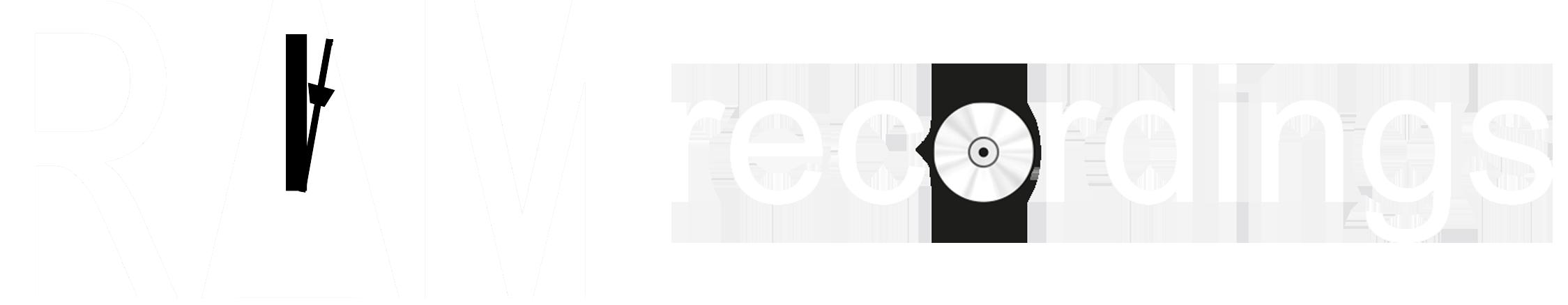 RAM recordings