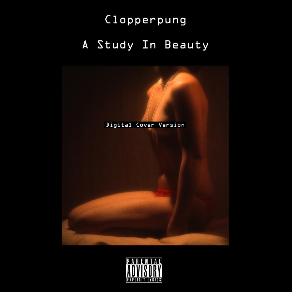 A Study In Beauty JPEG 300dpi_1000