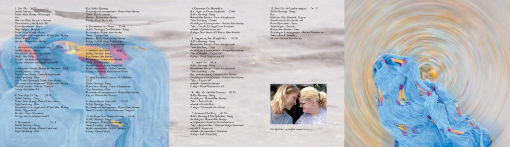 eksempel-26-aug-solfrid-hjerte-cd-final 2 copy