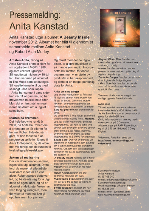 web-pressemeld-cd-abeauty to websiden
