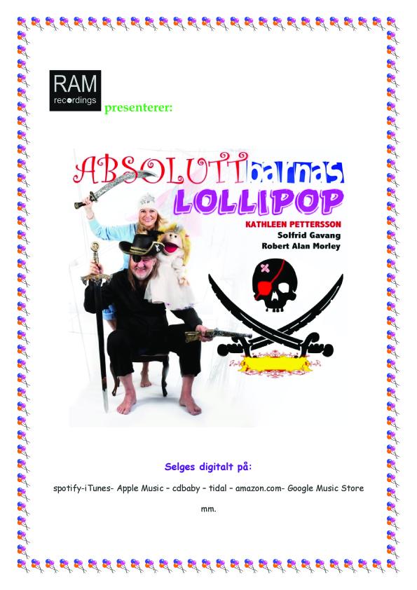 Absolutt Barnas Lollipop 2016!7 copy