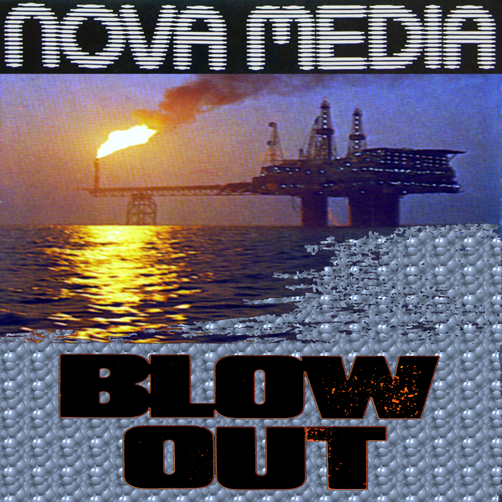 Blow Out 2 1000