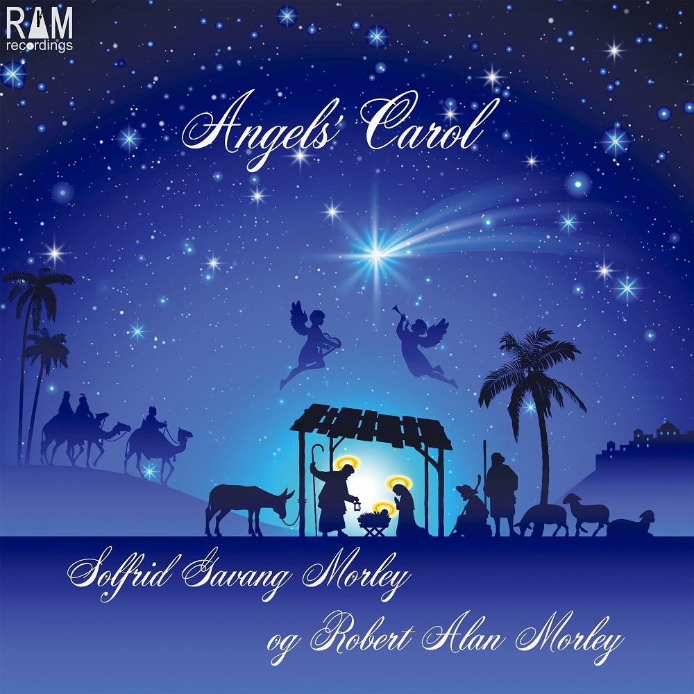 angels-carol-solfrid-robert