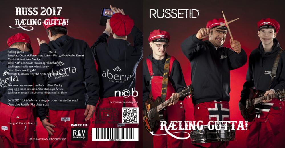 raelinggutta-cd-cover-prøve2 copy